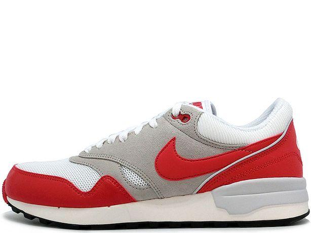 Nowe Nike Air Max Odyssey buty męskie na trening 42,5 44