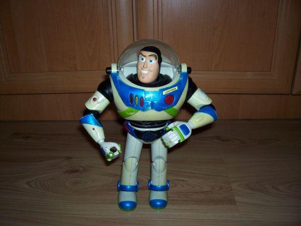 buzz astral zabawka zabawka z TOY STORY 30 cm