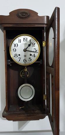 Relógio de de Parede Antigo