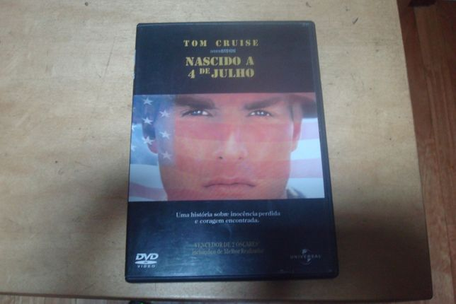 lote 8 dvds originais parte 20