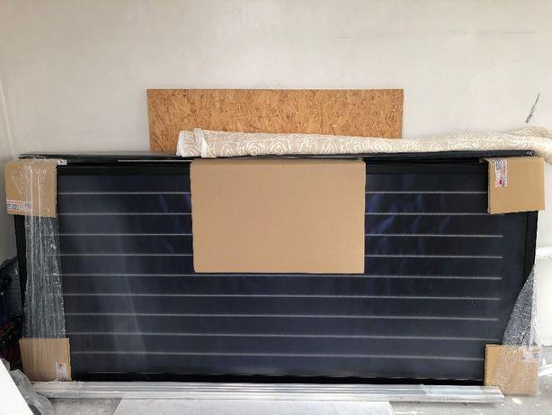 Zestaw solarny KOSPEL