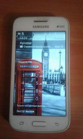 продам телефон Samsung G350E недорого!