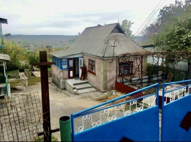 Продам дом в Тульчине