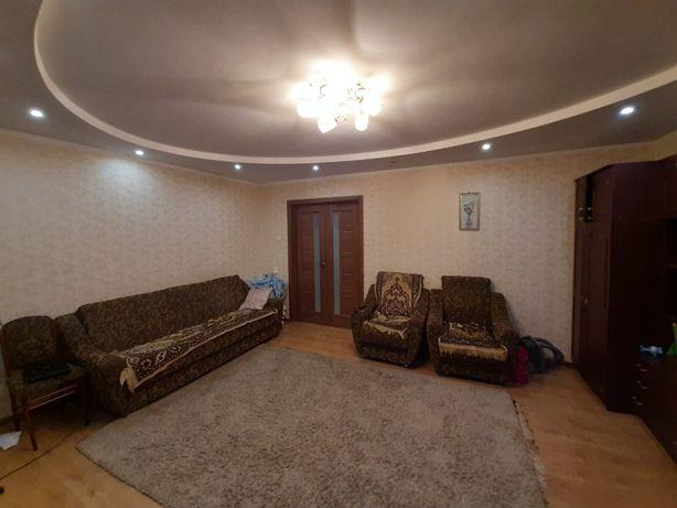 Продам 2-х комнатную квартиру г. Христиновка