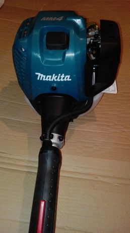 Nożyce spalinowe do żywopłotu MAKITA EN4950H