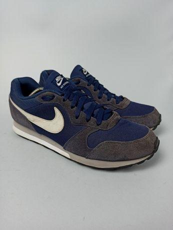 Кроссовки Nike MD Runner 2 Размер 44,5 (28,7 см.)
