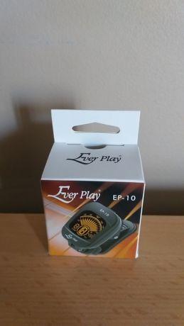 Everplay Stroik/Tuner EP-10