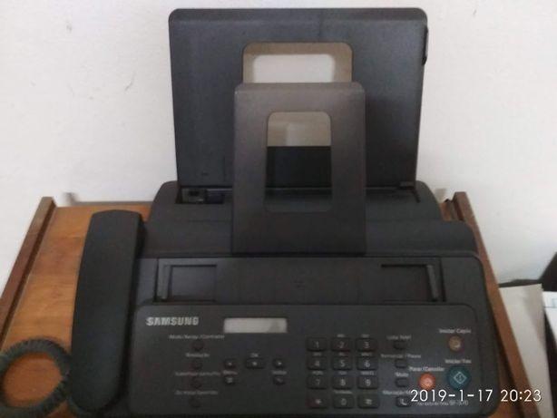Fax Samsung SF-370