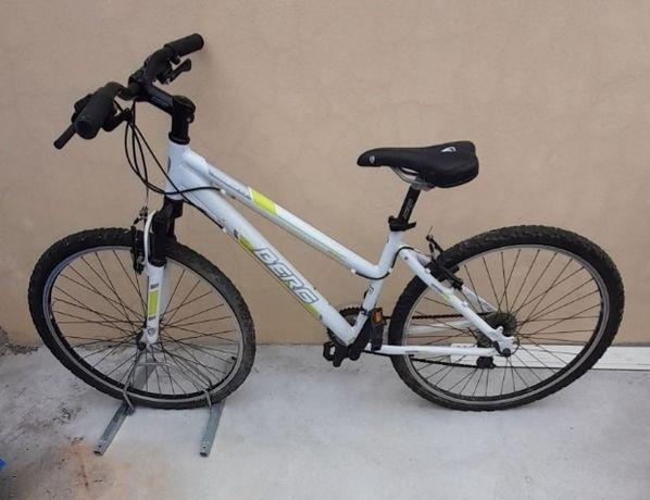 Bicicleta Berg com pouco uso