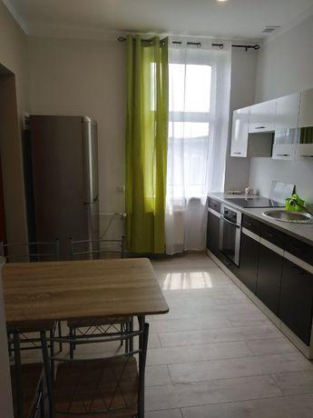 Kwatery pracownicze hostel mieszkanie kamienica Tychy