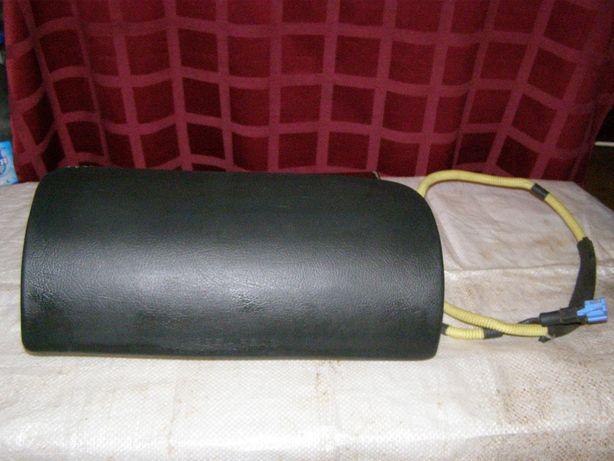 подушка безопасности для MAZDA 323-2000руб