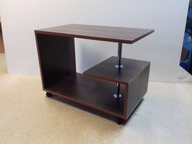 Стол , столик журнальный, кофейный для ноутбука