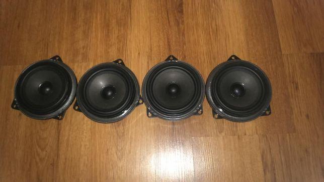 Głośniki do BMW e81 e84 e87 e90 e91 e92 e93