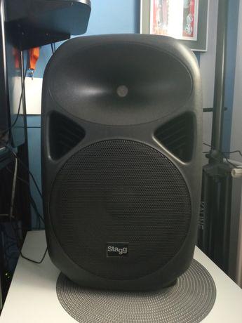 Kolumna dźwiękowa Głośnik Bluetooth