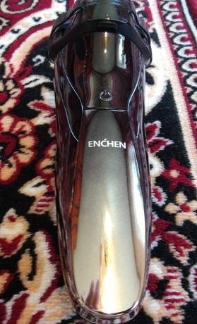 Роторная электрическая бритва Enchen Blackstone 3