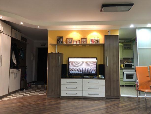 Квартира + подвал + гараж продажа