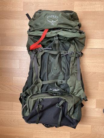 Рюкзак Osprey Aether 60 AG