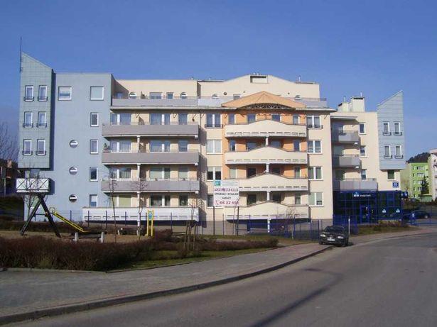 Sprzedam miejsce postojowe w hali garażowej ul. Bławatna 11 Gdynia