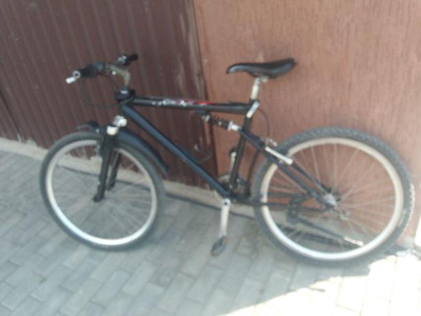 Продам спортивний велосипед