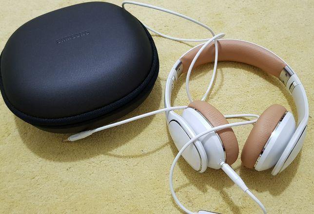 Headphones Samsung Level On novos