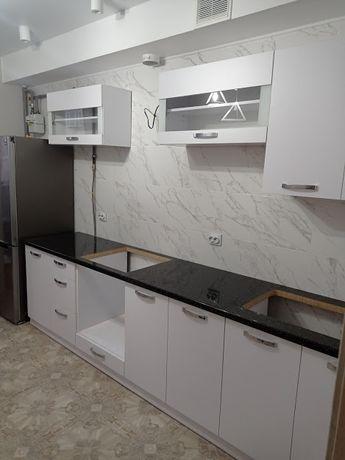 Продам кухню/кухонні меблі/кухонні гарнітури/кухня Шарлота