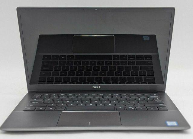 "Новий Dell Latitude 3301 13.3"" FHD/i5-8265U/8GB RAM/256GB SSD NVMe"