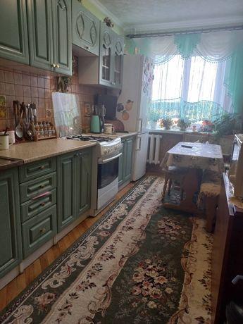 Продаж 3 кім квартира.Рясне 1,Вул.Шевченка 400