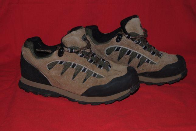 Buty trekingowe Everest - 37 ,jak nowe