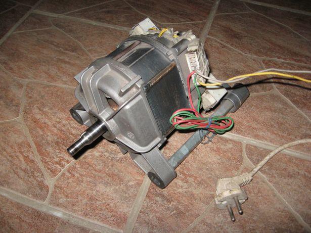 silnik elektryczny bosch
