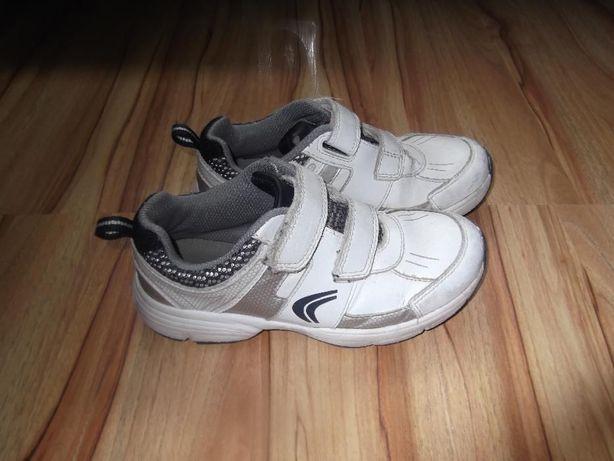 buty adidasy chłopięce