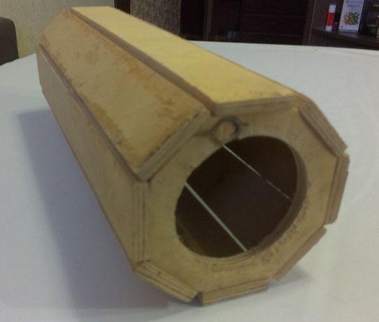 Игрушка для вашего любимца :) Туннель (труба) для грызунов