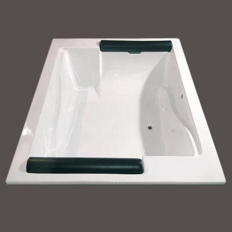 Ванна акриловая 1900х1500