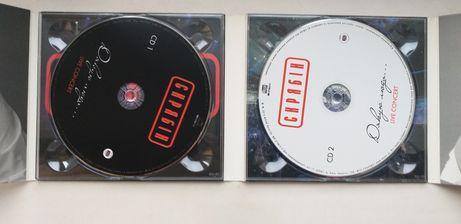 CD   диски  СКРЯБИН