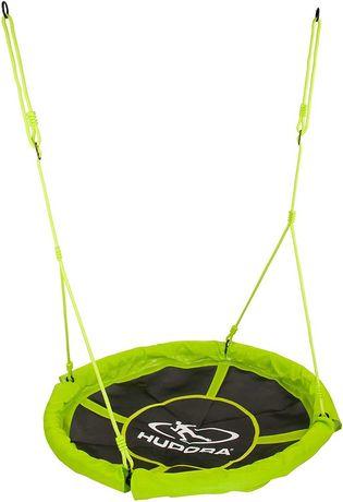 OUTLET - bocianie gniazdo huśtawka ogrodowa domowa do 100kg