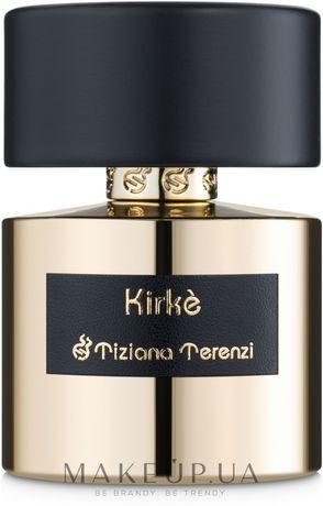 аромат Tiziana Terenzi KIRKE на распив