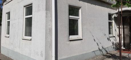 дом в тупике маршруток на Петровского СРОЧНО