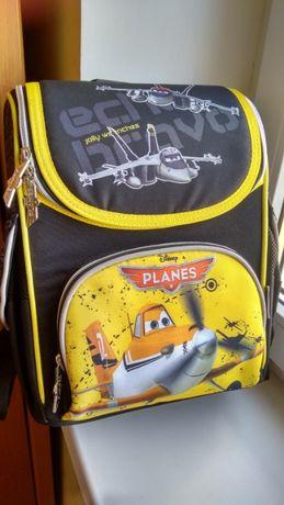"""Продам рюкзак школьный каркасный ТМ """"1 Вересня"""""""