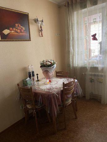 Продажа 1 ком квартиры по ул.Ахматовой 13Д