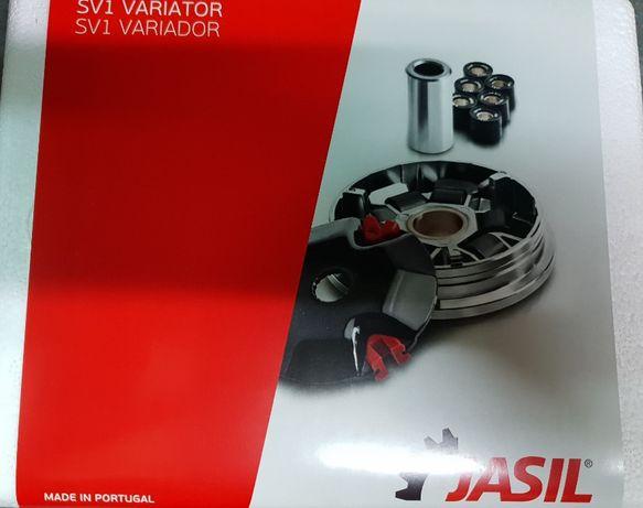 Variador SV1 Yamaha BWS/CT50S-Vespa Typhoon/Runner