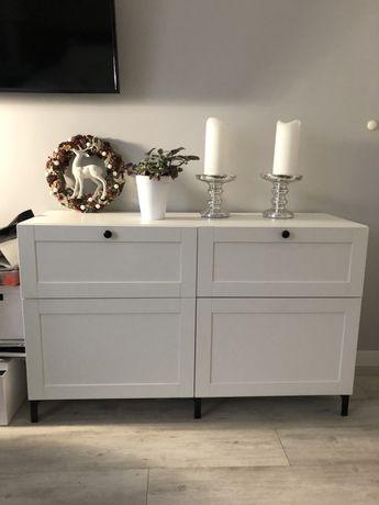 Komoda IKEA 120x64-74 cm.