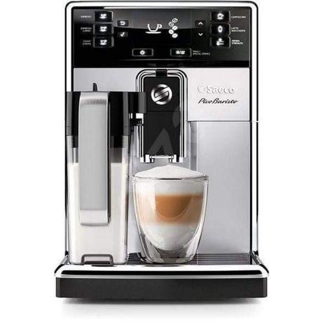 Оренда / продаж кавових апаратів для офісу і дому (Saeco, Franke..)