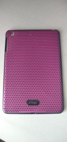 Чохол для i-pad mini 1 бампер айпад міні