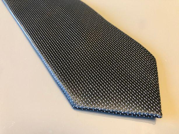Krawat marki VIP Collection! Przy zakupie 4 krawatów 5 krawat gratis!