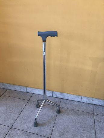 Sprzedam laskę inwalidzką