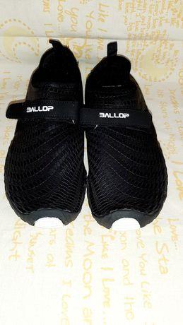 Спортивная обувь Ballop