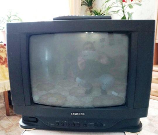 Телевизор Samsung CK-3385KR 35 см