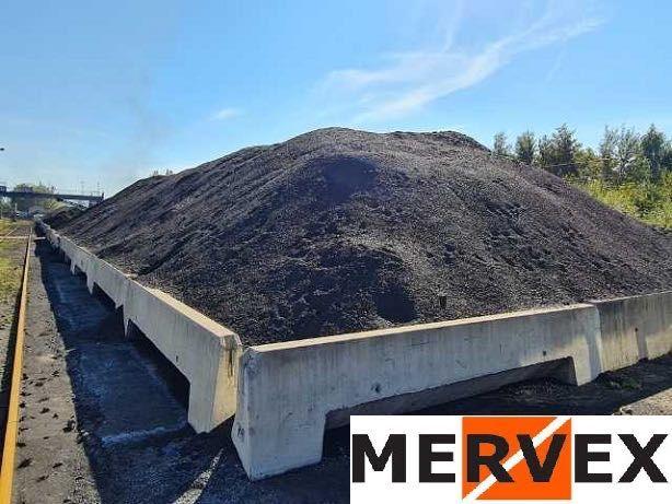 Tani węgiel, miał węglowy 22/23, 0-10 mm, transport cała Polska