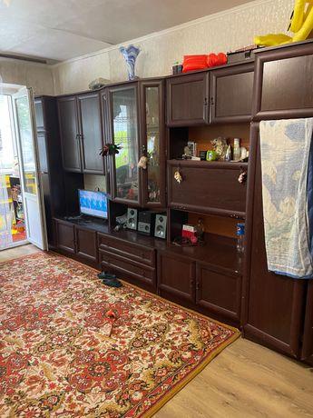 Продам квартиру 3 ком ул Лесная  в Пуще Водице Оболонский р-н