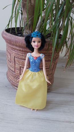 Лялька Барбі Білосніжка кукла Barbie Disney