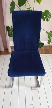 Zestaw 6-ciu krzeseł do salonu Krzeslo Krzesła do jadalni